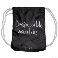 (im)possible / (un)able